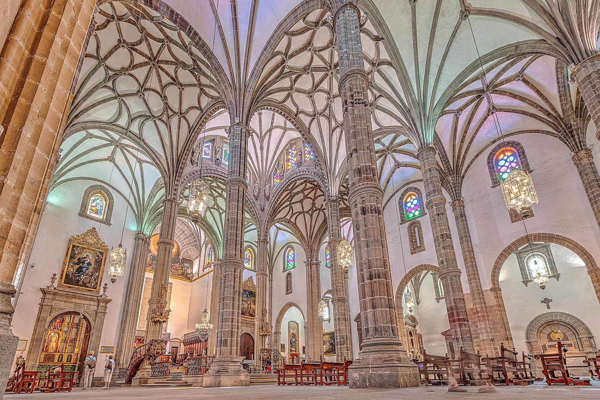 Catedral-de-Santa-Ana