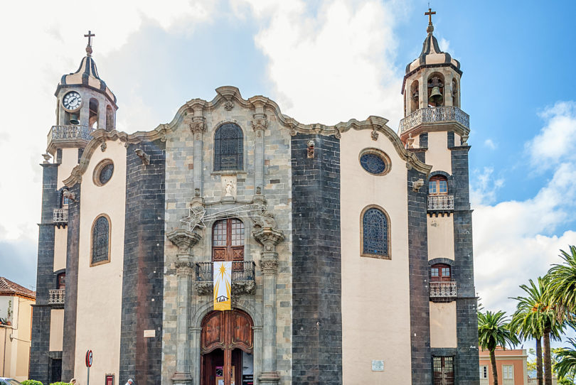Iglesia-Nuestra-Senora-Concepcion