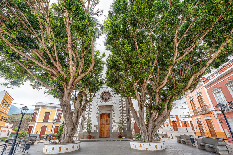 Iglesia-San-Miguel-Arcangel